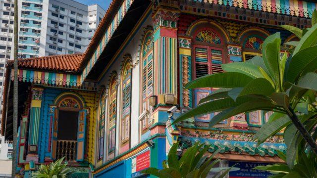 singapore house of tan teng niah